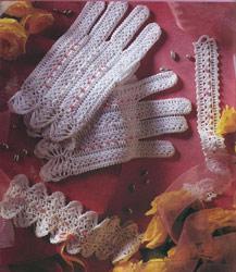 Свадебный портал - свадебные аксессуары, свадебные аксессуары